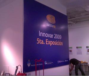 Innovar 2009