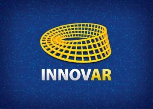 Innovar 2014, inventos argentinos