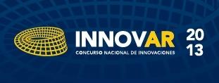 Concurso Innovar 2013