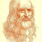 Los inventos de Leonardo Da Vinci   Inventionary: inventos